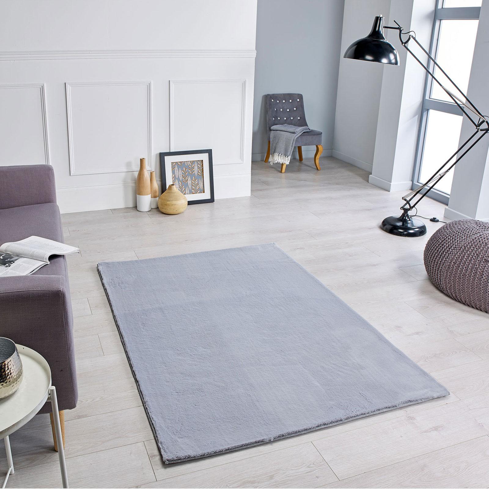 Comfy-Grey-Roomshot.jpg