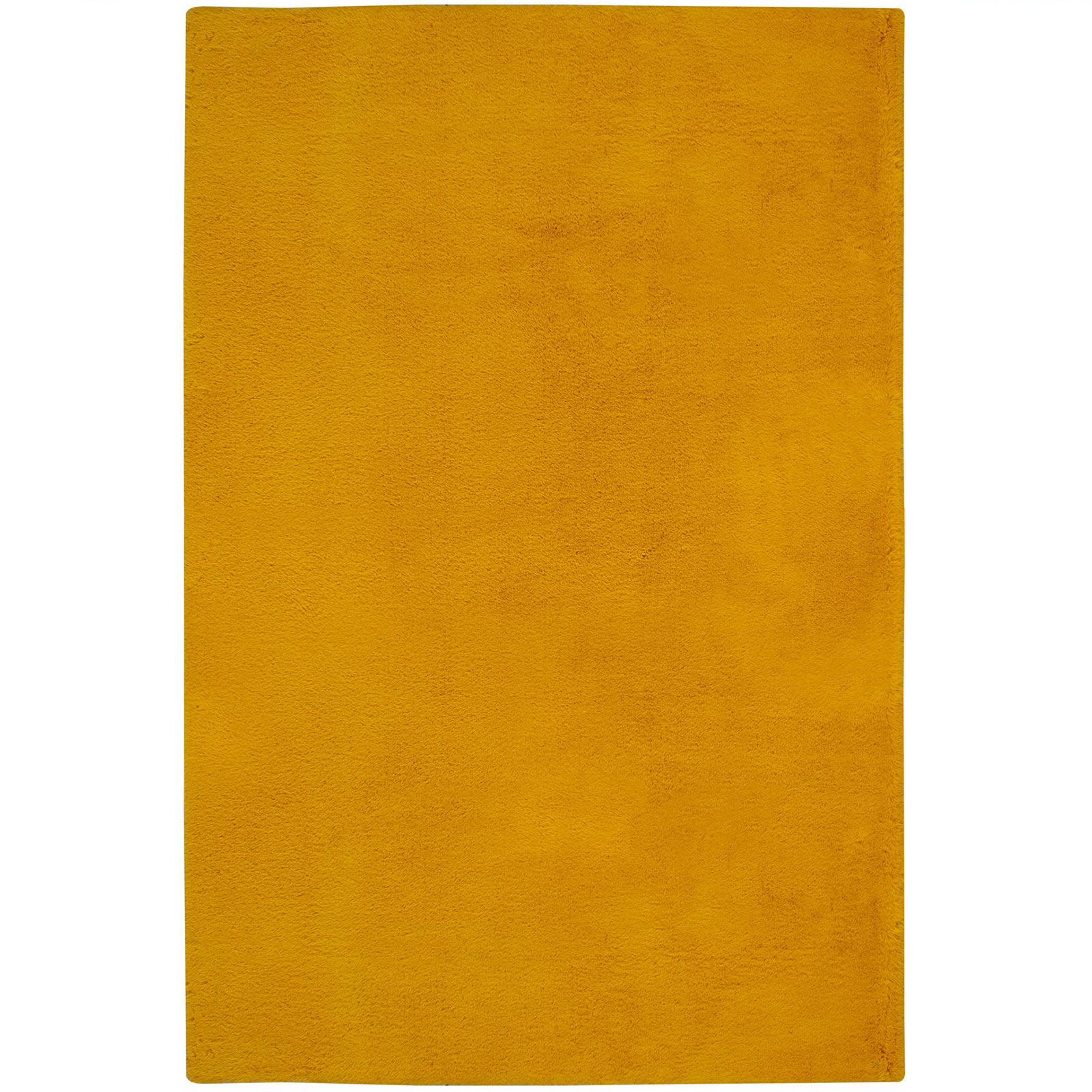 Comfy-Mustard-Overhead.jpg
