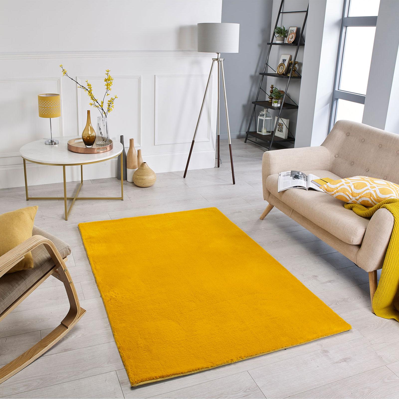 Comfy-Mustard-Roomshot.jpg