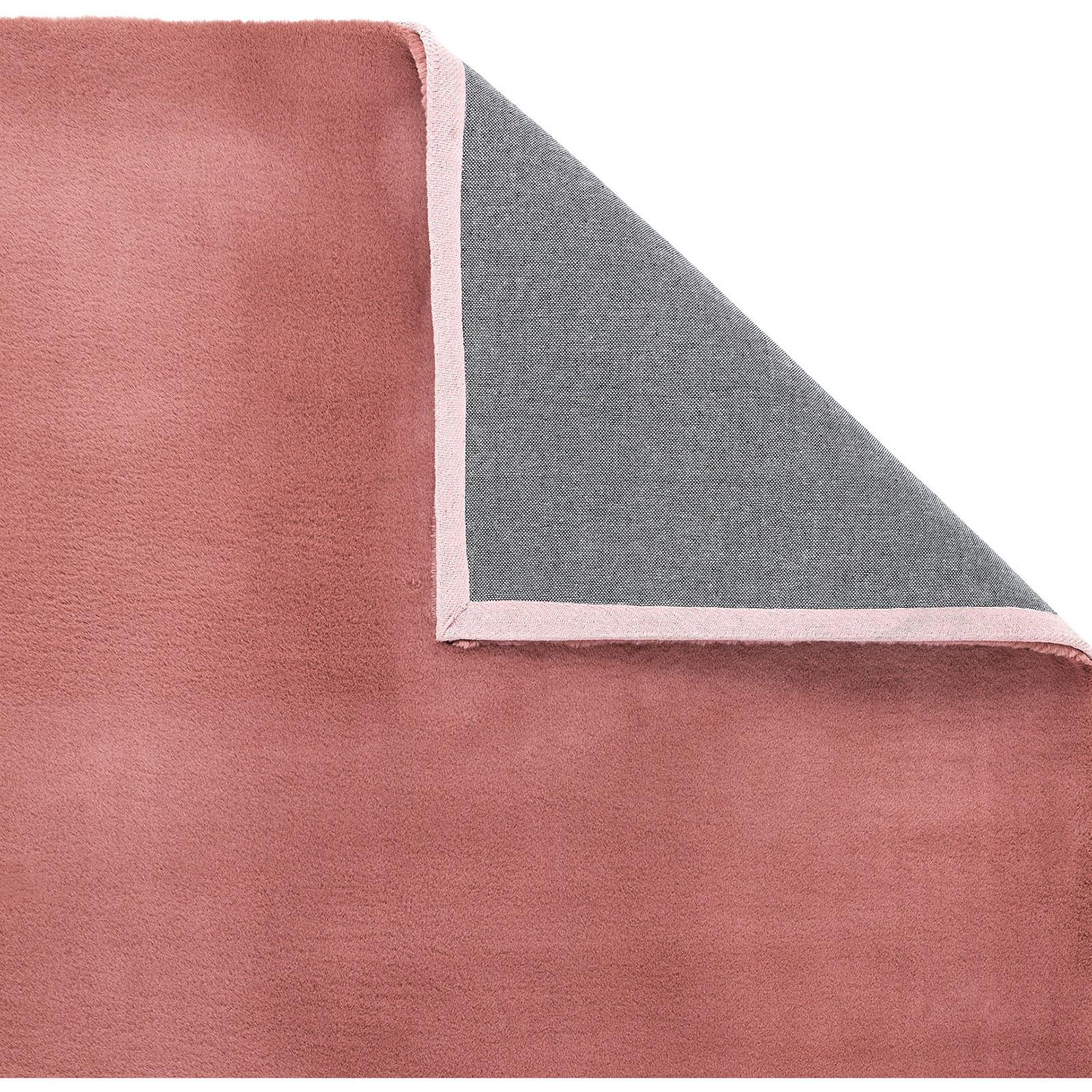 Comfy-Pink-Backing.jpg