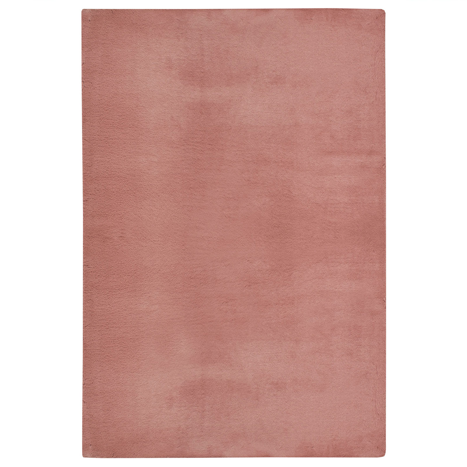 Comfy-Pink-Overhead.jpg