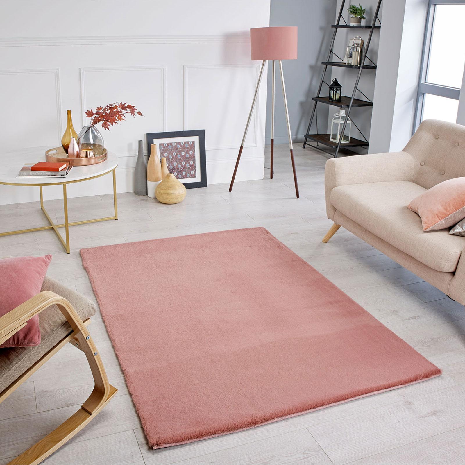Comfy-Pink-Roomshot.jpg