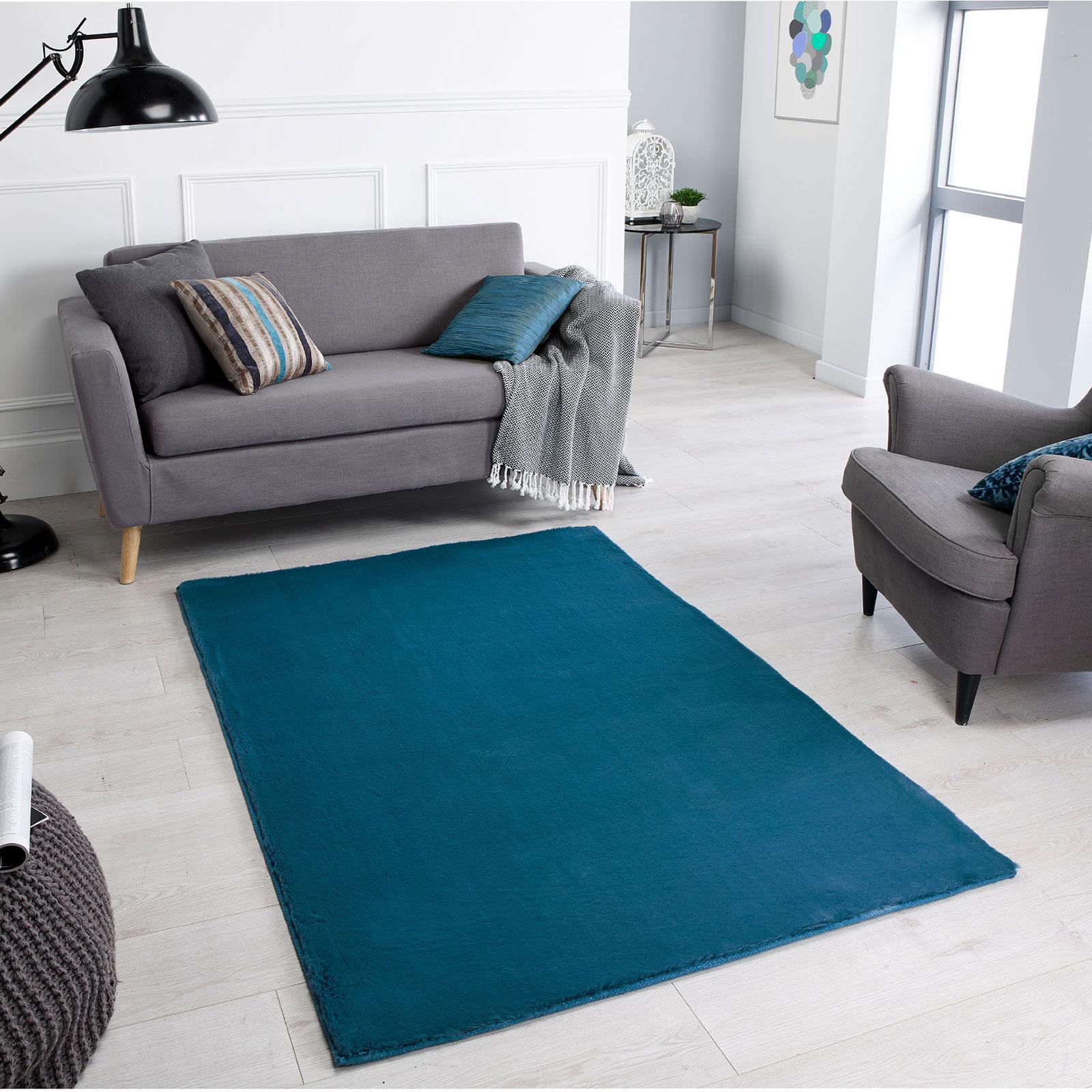 Comfy-Teal-Roomshot.jpg