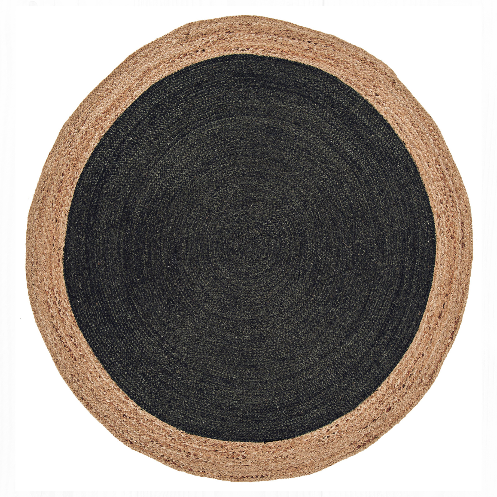 FARO_Charcoal-1-rugs.jpg