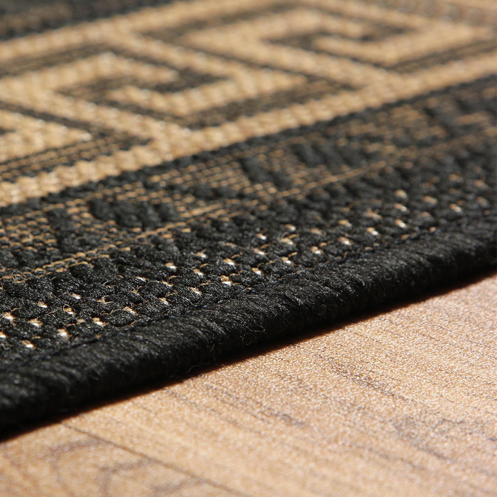 Greek-Key-Flatweave-Black-Detail-(1).jpg