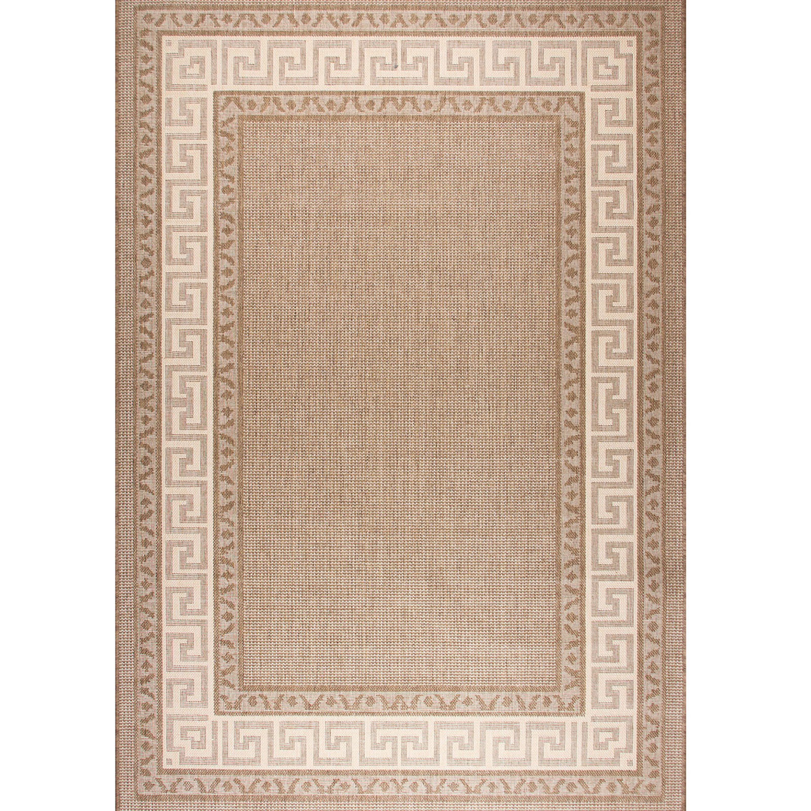 Greek-Key-Flatweave-Brown--overhead.jpg