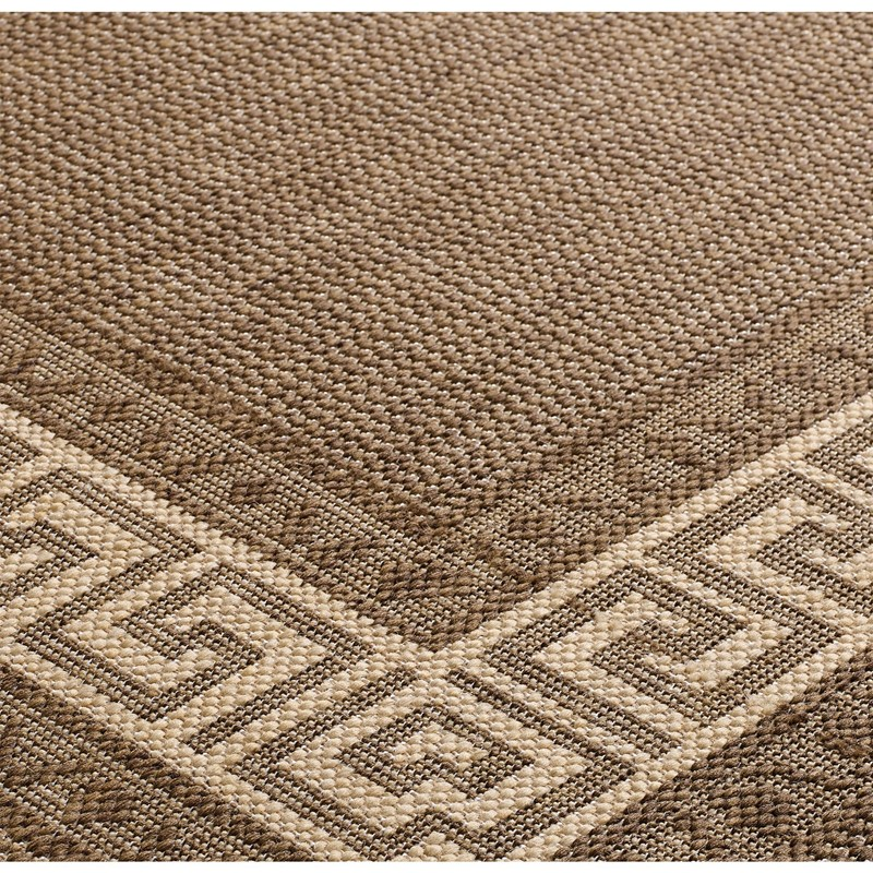 Greek-Key-Flatweave-Brown-Details-(1).jpg