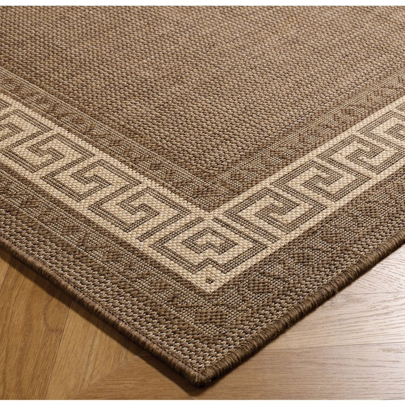 Greek-Key-Flatweave-Brown-Details.jpg