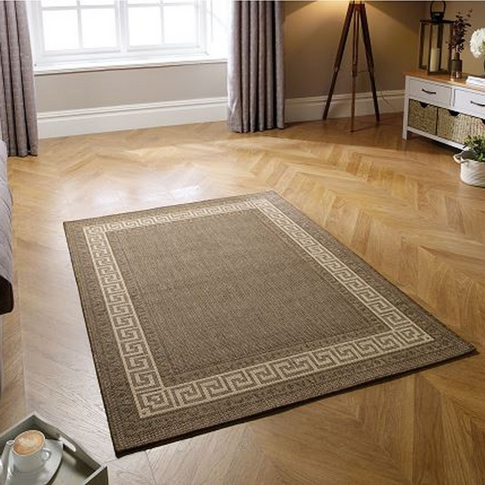 Greek-Key-Flatweave-Brown-Roomshot.jpg