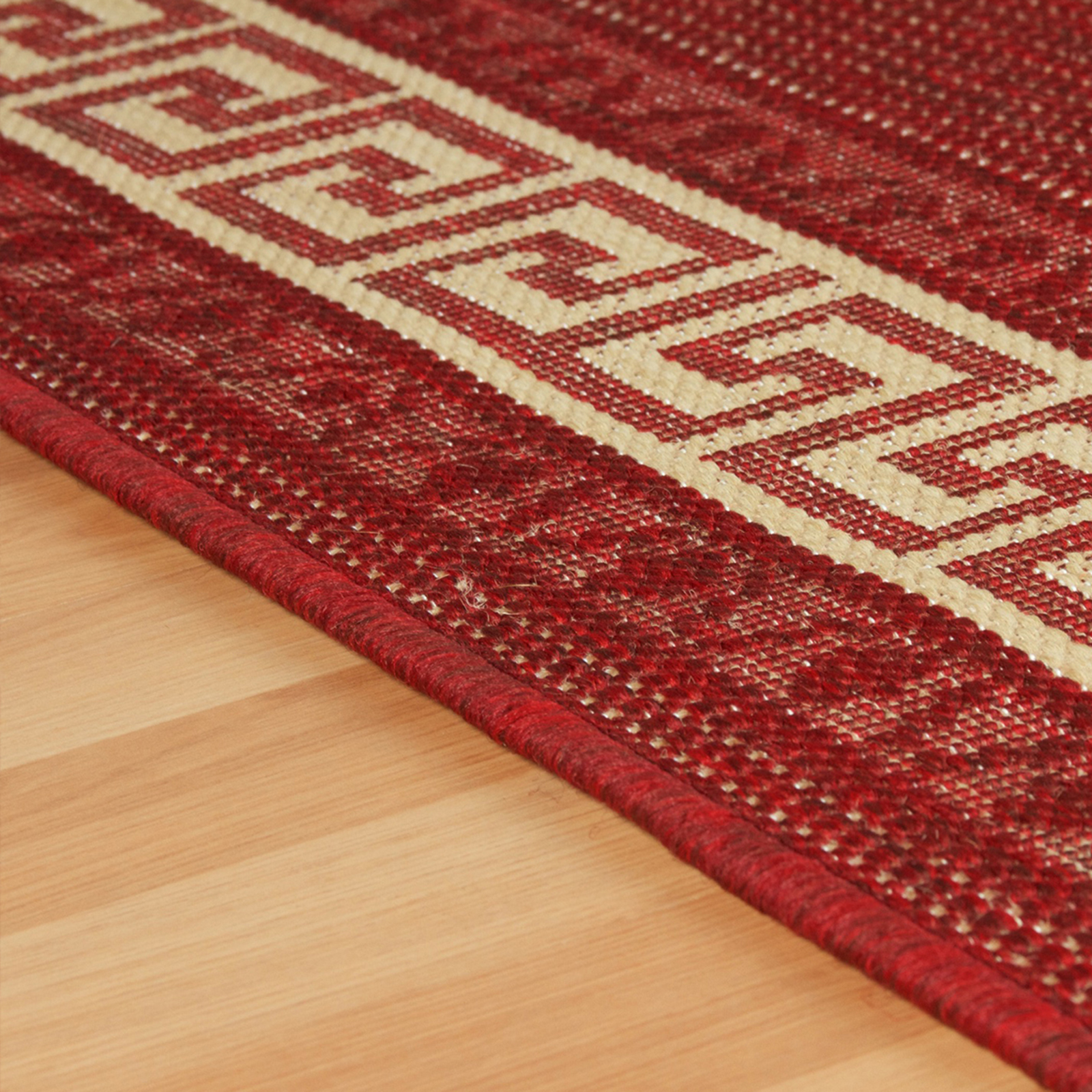 Greek-Key-Flatweave-Red-Detail-(1).jpg
