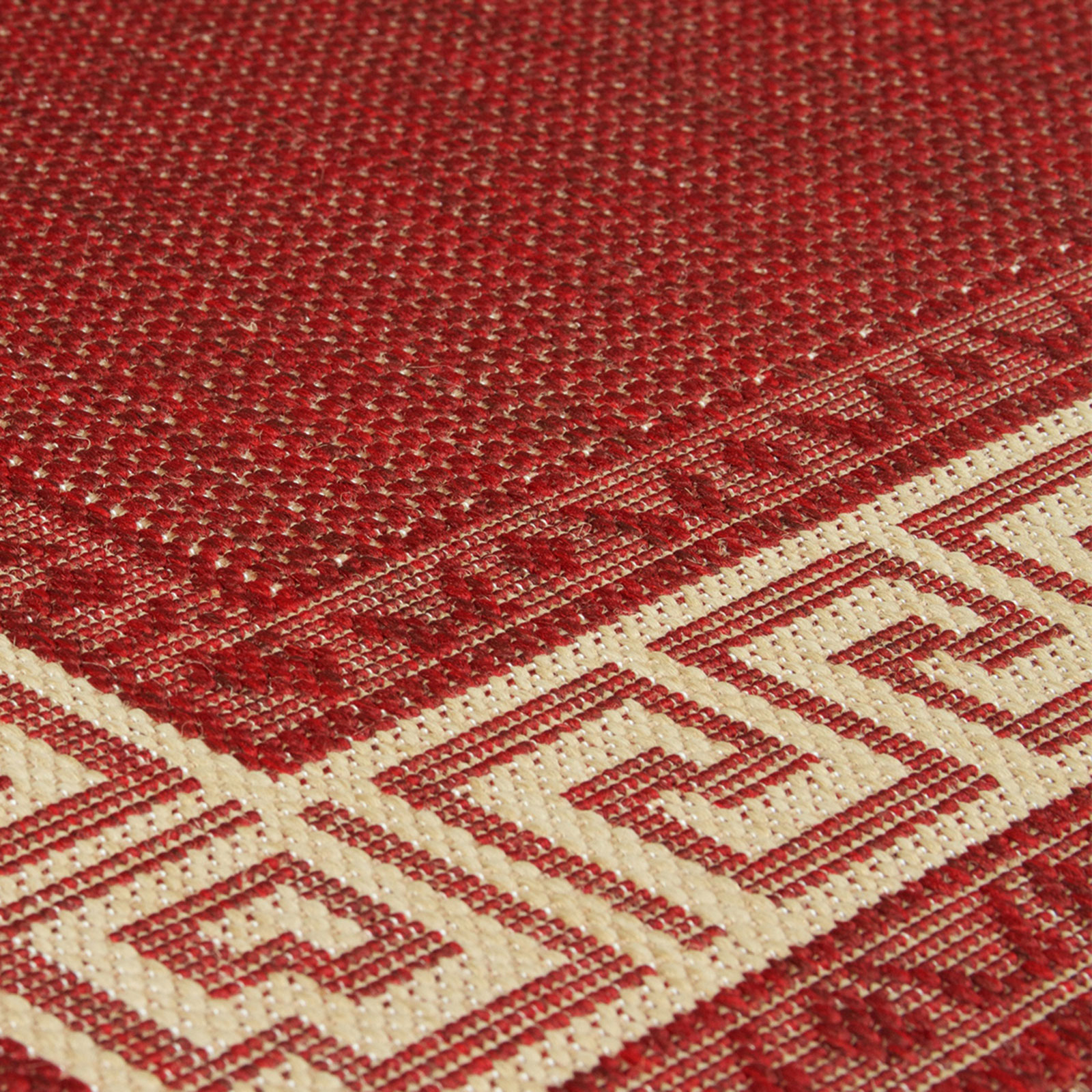 Greek-Key-Flatweave-Red-Detail.jpg