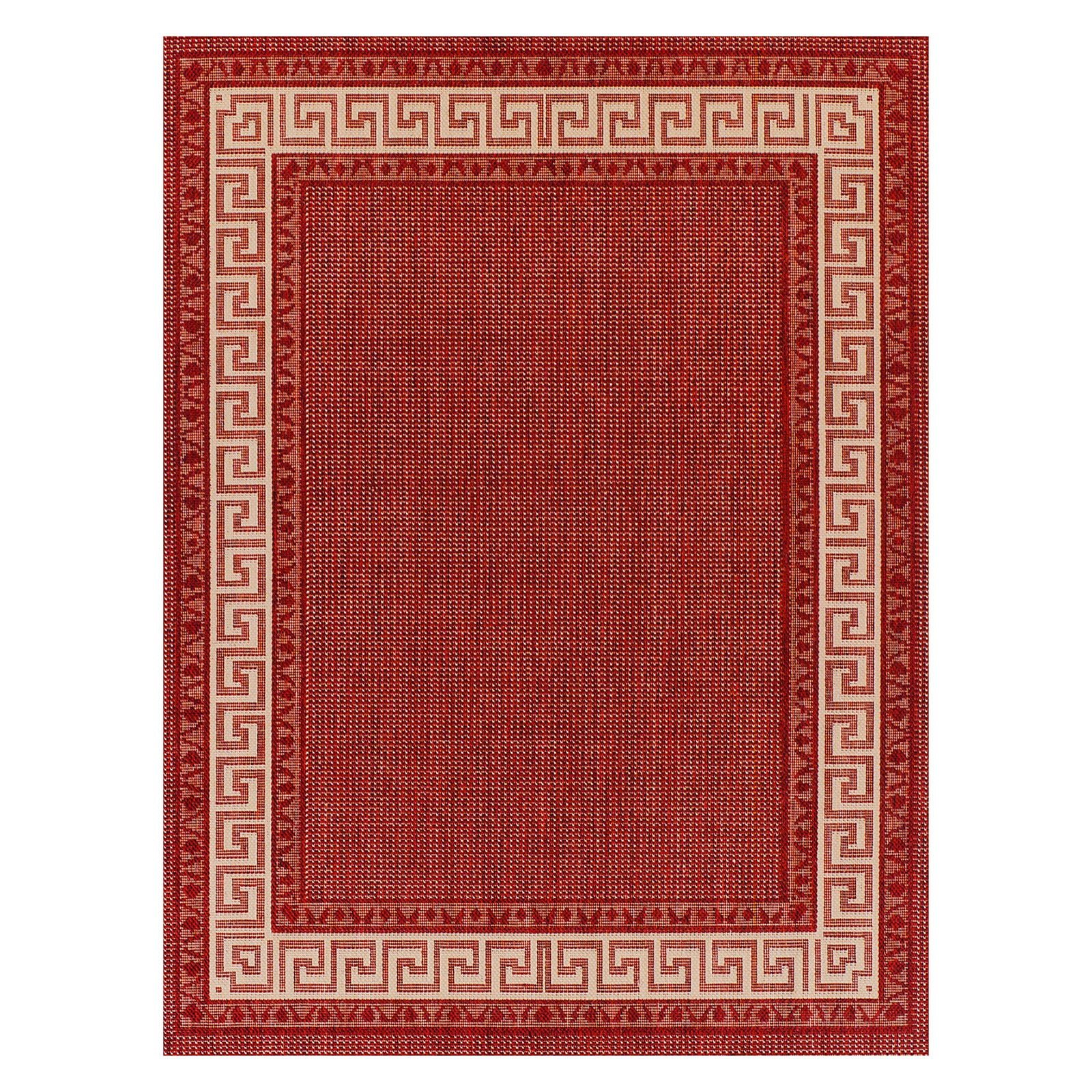 Greek-Key-Flatweave-Red-Overhead.jpg