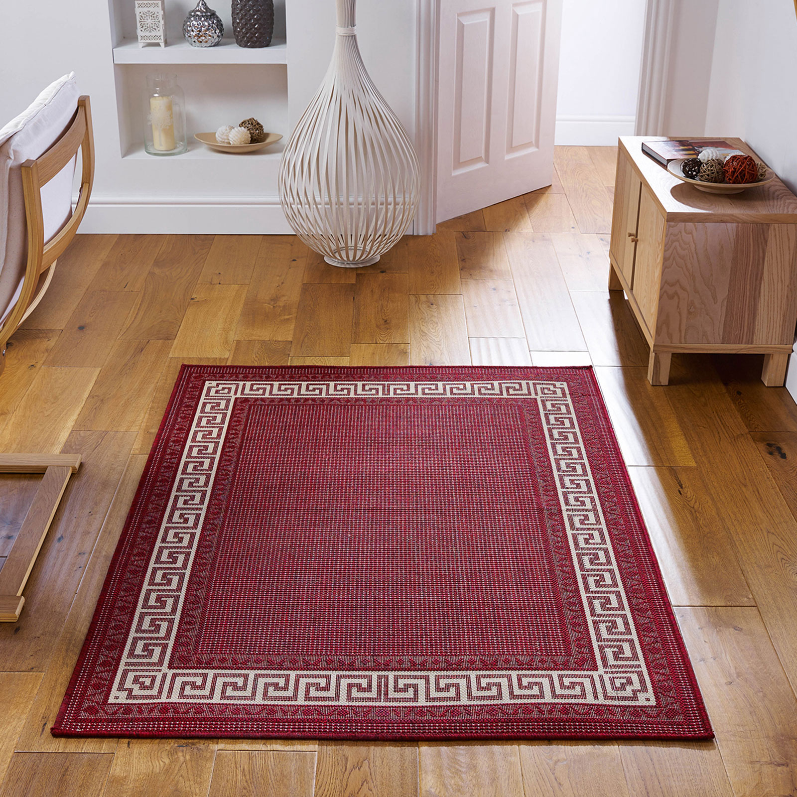 Greek-Key-Flatweave-Red-Roomshot.jpg