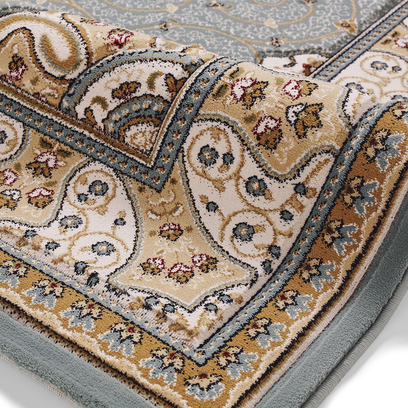 Heritage-4400-Blue-Detail.jpg