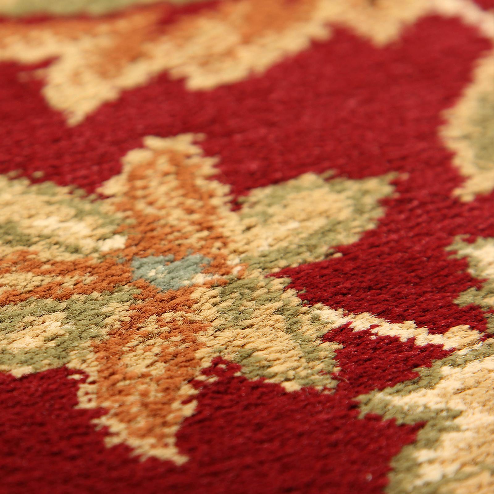 Kendra-45-M-Detail.jpg