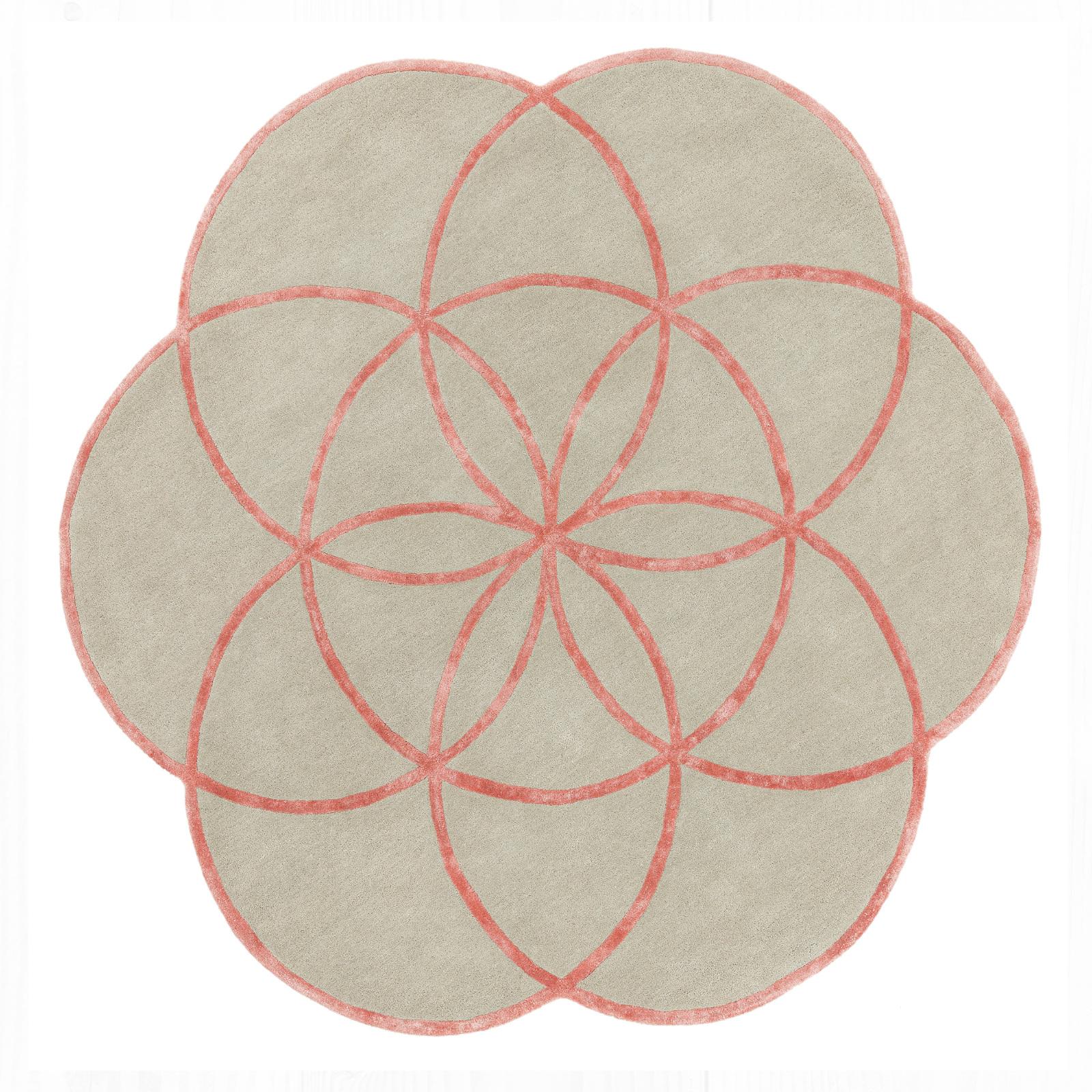 Lotus - Pink