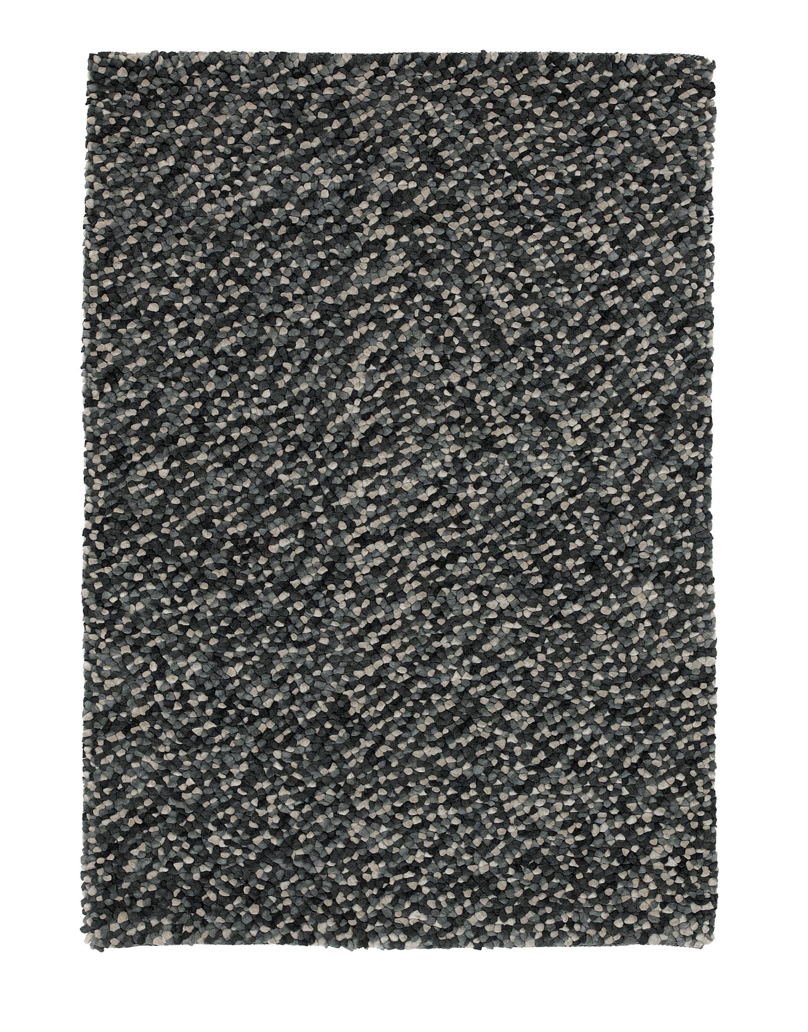 Pebbles-Grey-_1.jpg