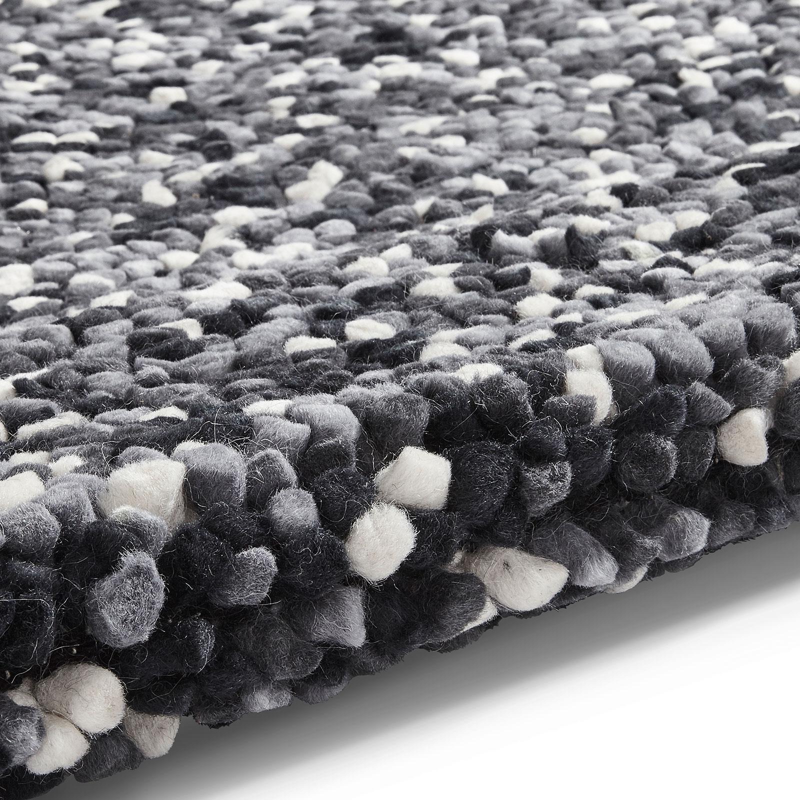 Pebbles-Grey-_8.jpg
