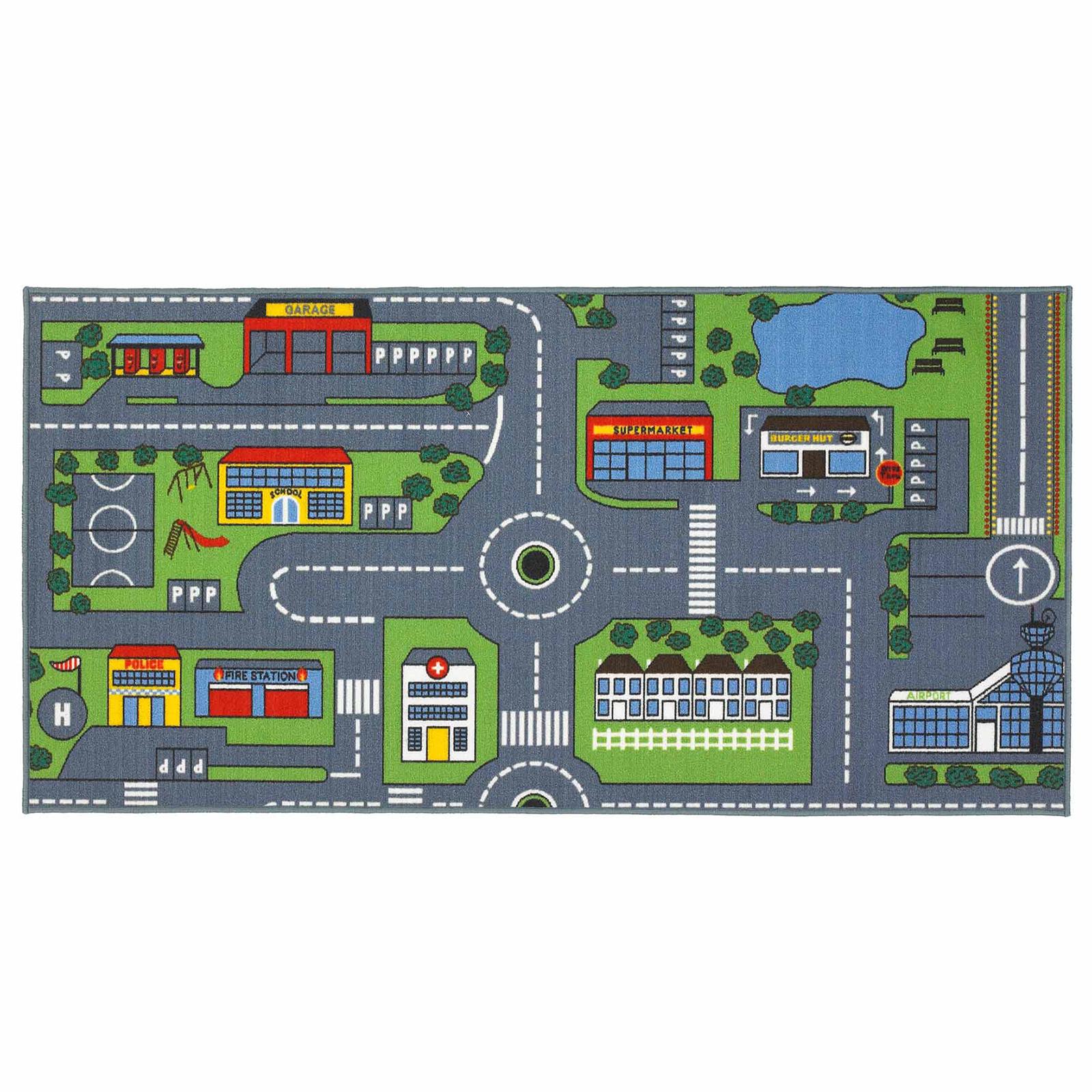 Playtime-Large-Road-Map-2.jpg
