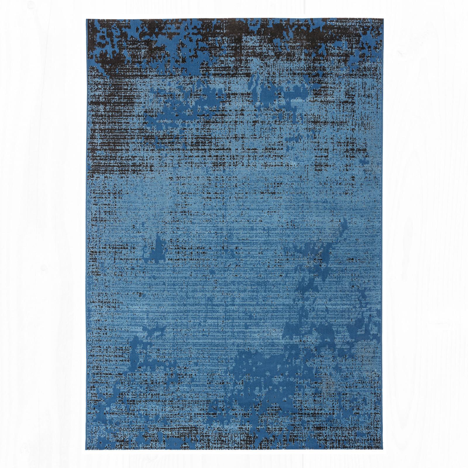 Revive REV12 - Blue