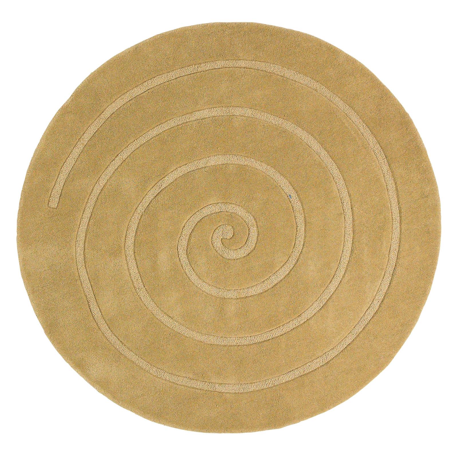 Spiral-Gold-CO.jpg