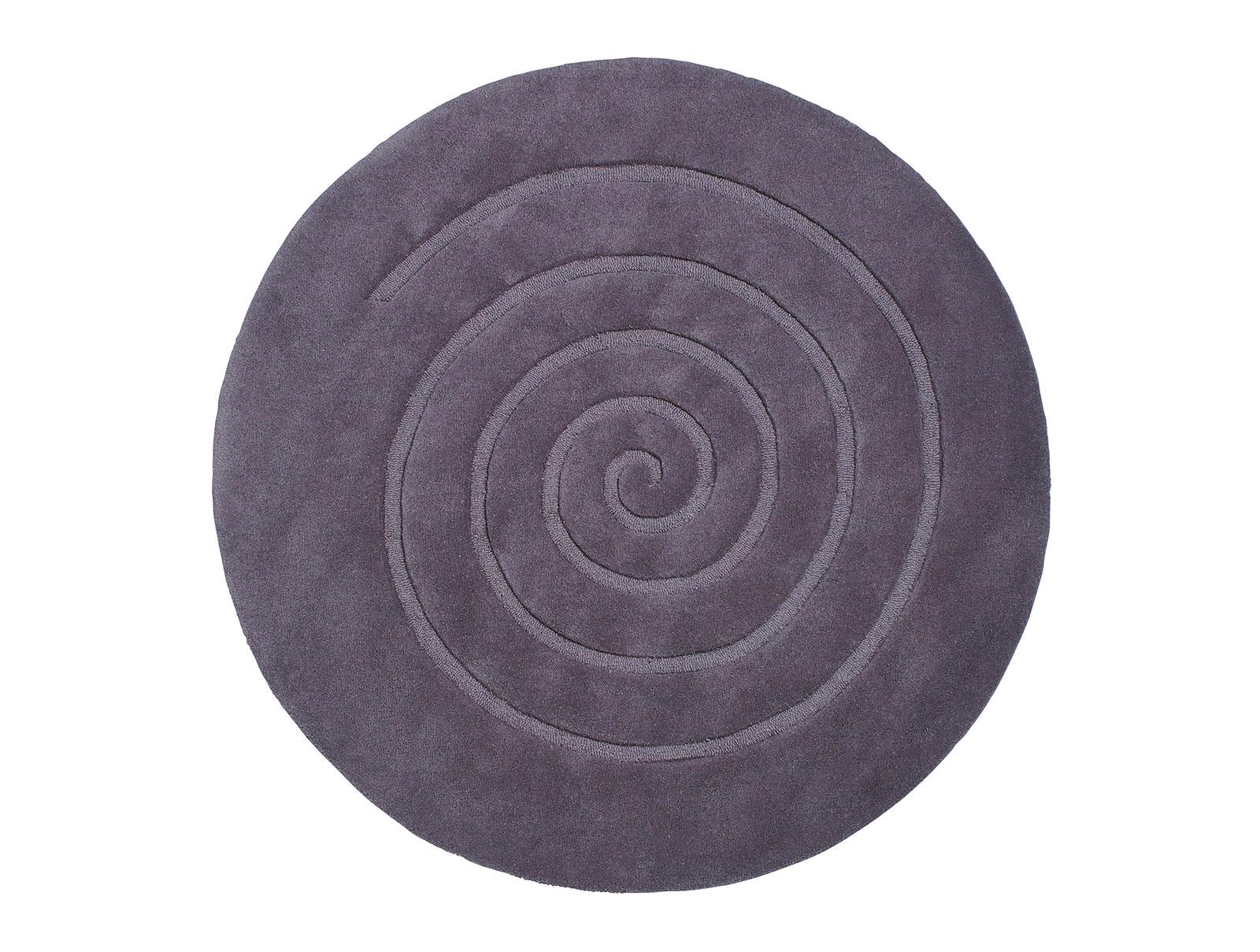 Spiral-Grey-CO.jpg
