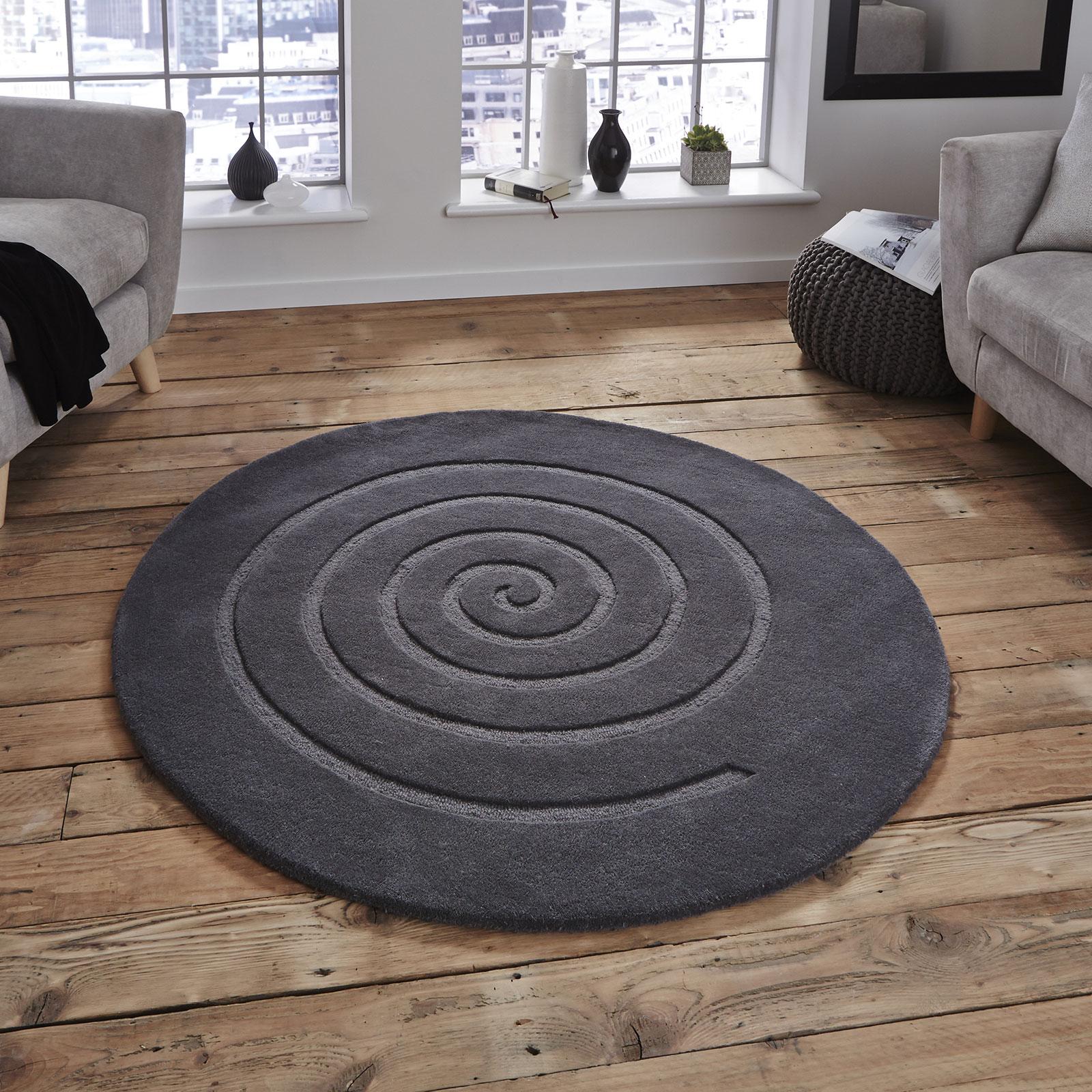 Spiral-Grey.jpg