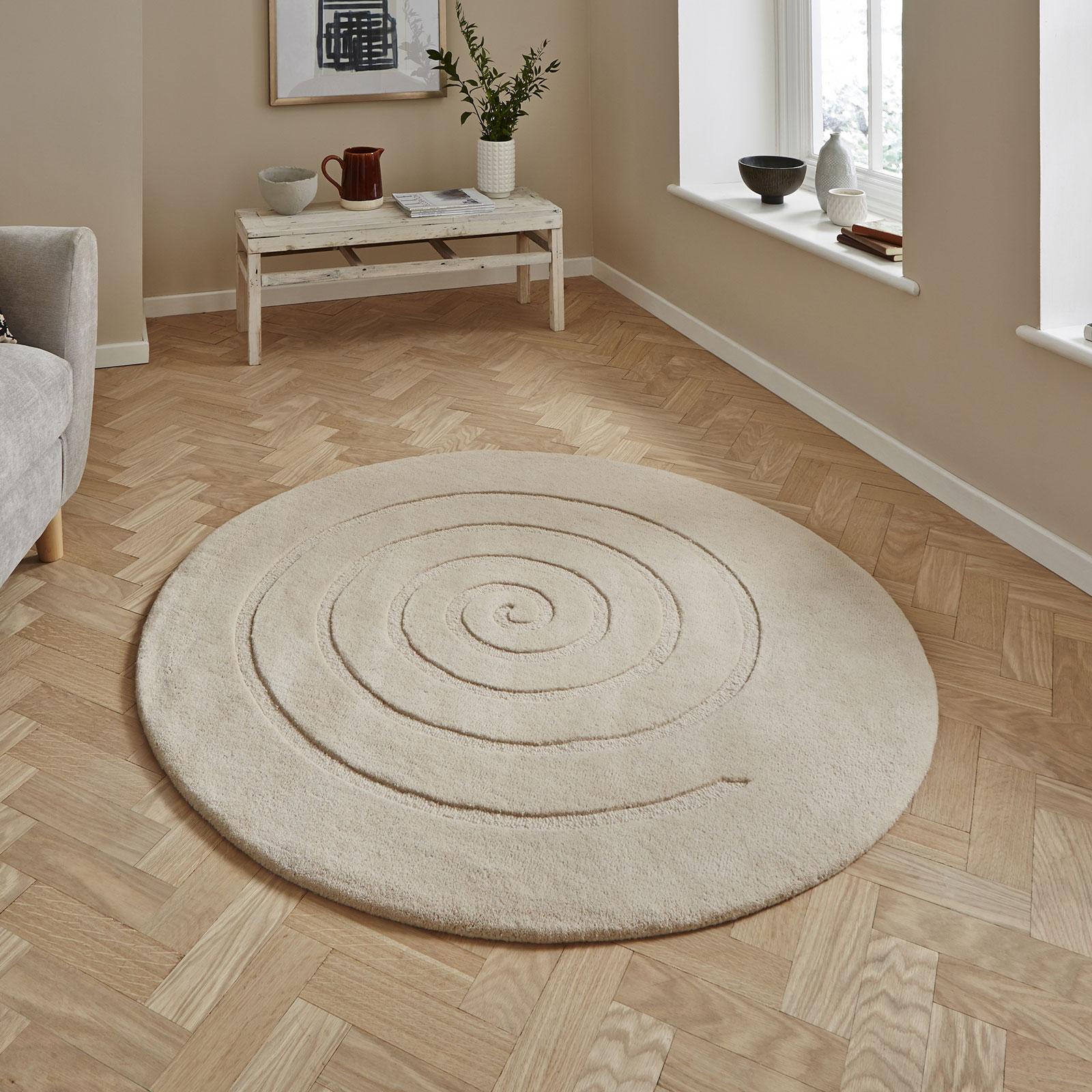 Spiral-Ivory.jpg