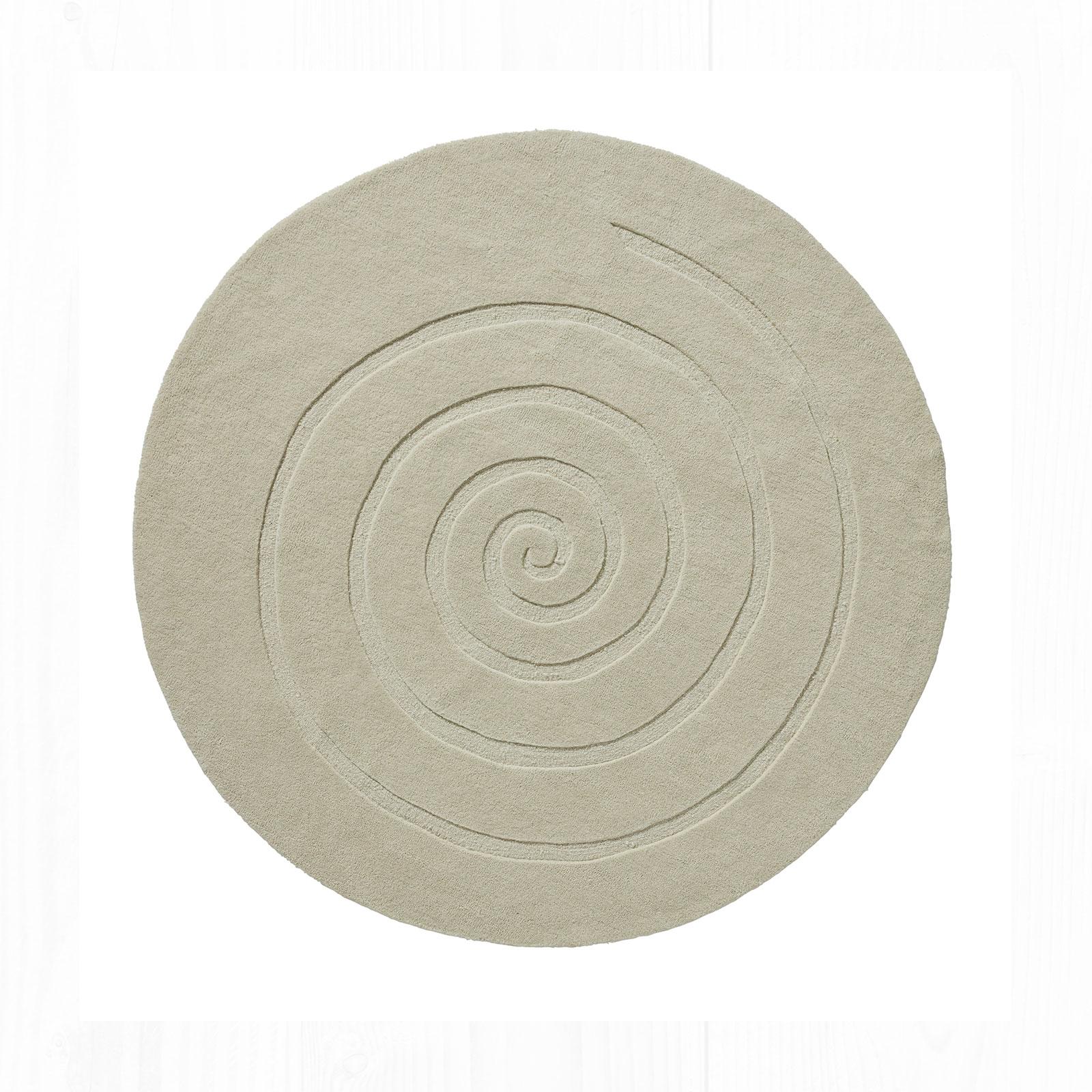 Spiral-Ivory_2.jpg
