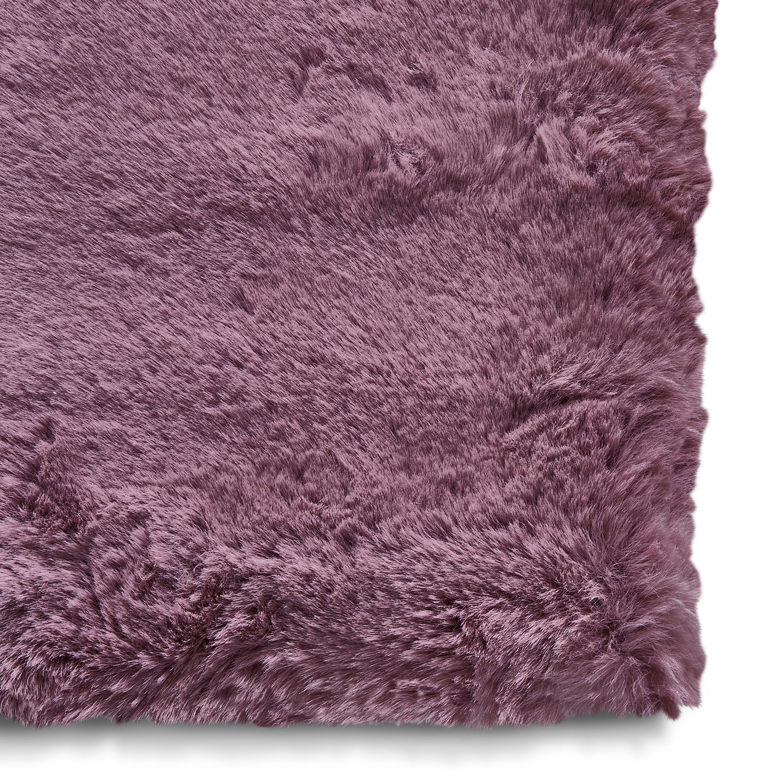 Teddy-Lavender_4.jpg