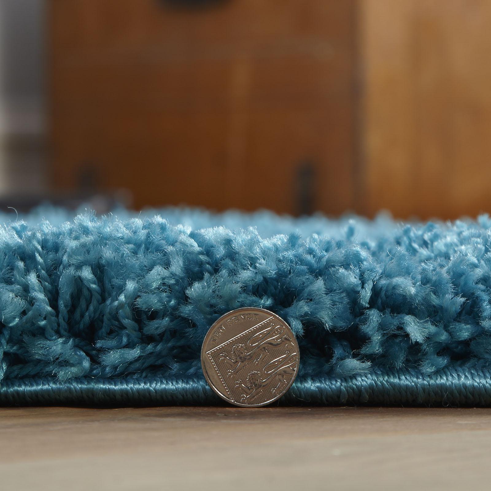 Turquoise_Blue_2.jpg