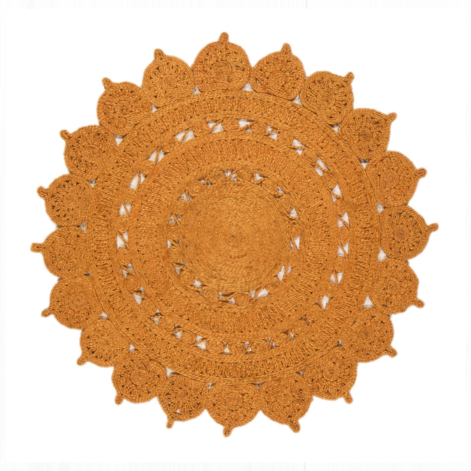 Zira-004_Rust-rugs.jpg