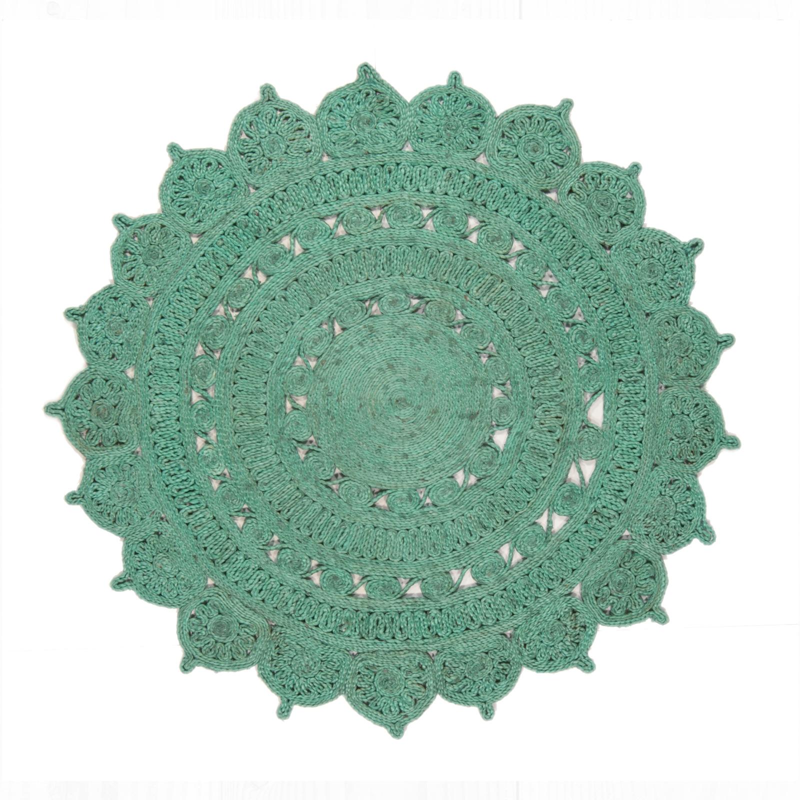 Zira-004_Turquiose-rugs.jpg