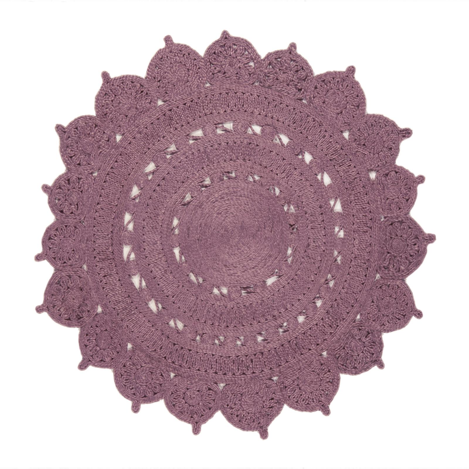 Zira-007_Heather-rugs.jpg